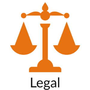 Legal Courier Baltimore and Surrounding