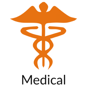 Express Delivery - Medical Industry