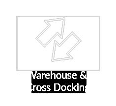 Warehouse and Cross Trucking