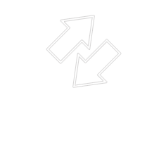 Warehouse And Crossing Trucking